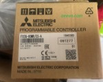 PLC MITSUBISHI FX3G-60MR/ES-A, FX3G-60MT/ES-A,
