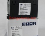Module mở rộng PLC LG/LS