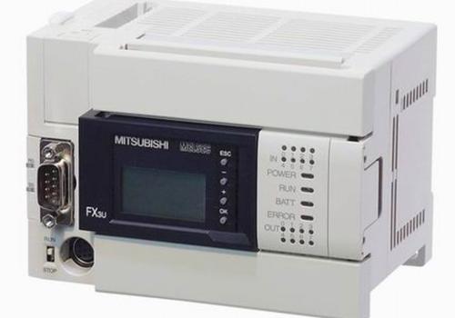 FX3U-32MT/ES-A, FX3U-48MT/ES-A, …..