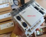 Chuyên cung cấp tất cả các thiết bị tự động hóa của hãng DELTA Taiwan (PLC, HMI, SERVO,…