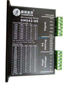 DM542-05