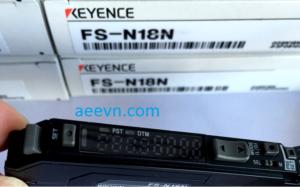 FS-N18N_6