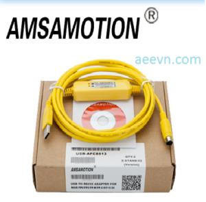 USB-AFC8513_pic1
