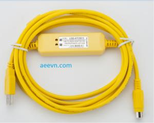 USB-AFC8513_pic3