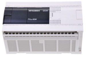 FX3G-60M-600x398