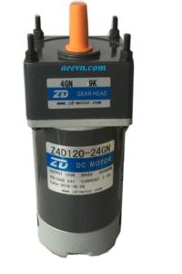 Z4D120