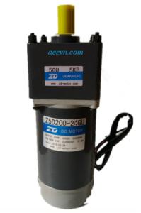 Z5D200-24GU